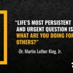 mlk-day-service-2019-blog