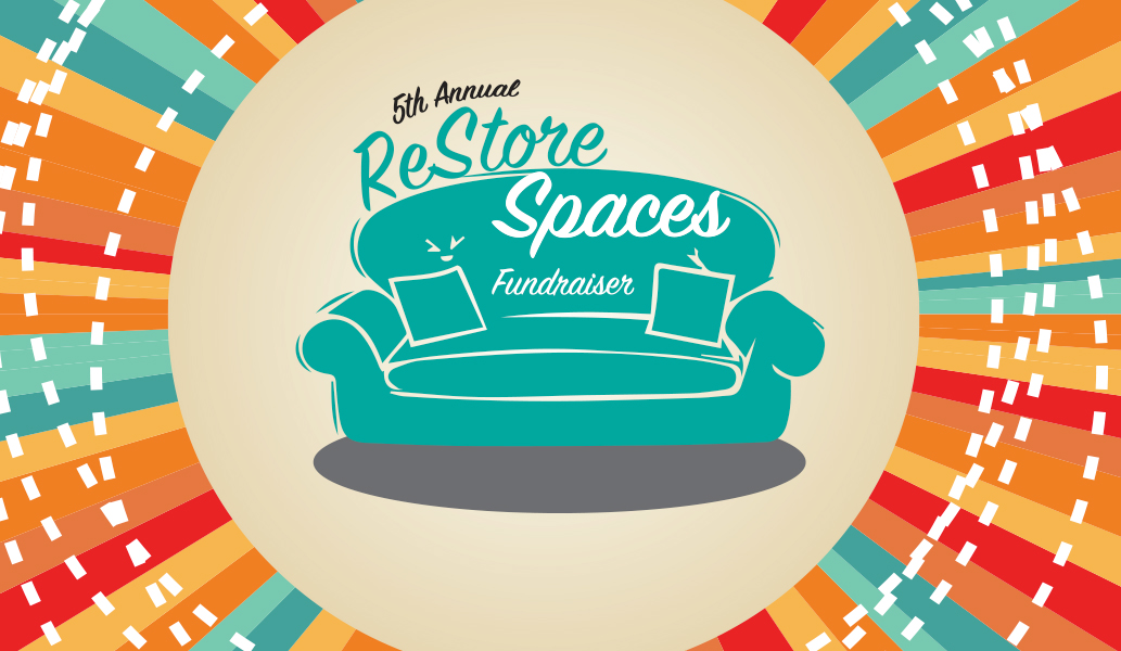 Restore Spaces 2020 events