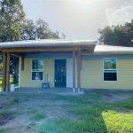 Sittig Family Home in Progress