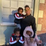 edwards family